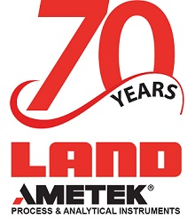 AMETEK Land - Land Instruments International 70 Years