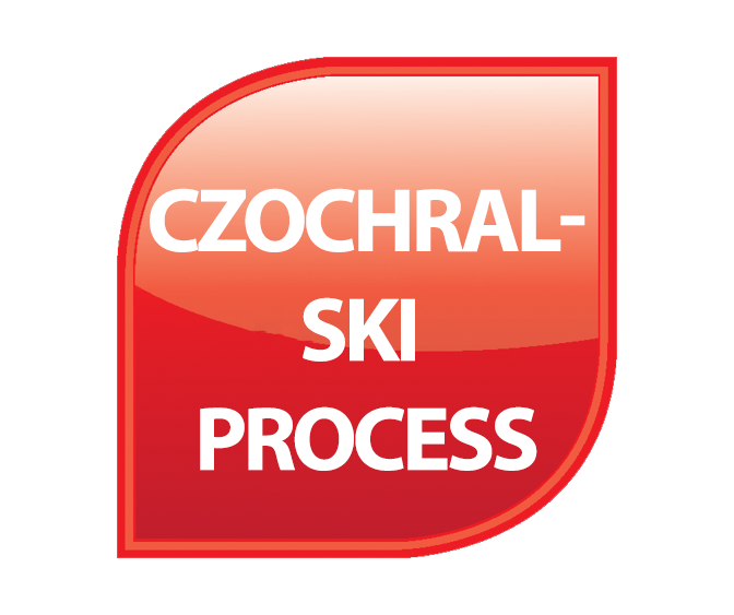 Application Czochralski Process