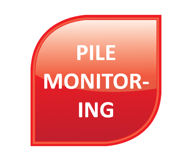 Biomass - Coal - Pile Monitoring