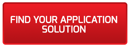 Find Your Application Solution