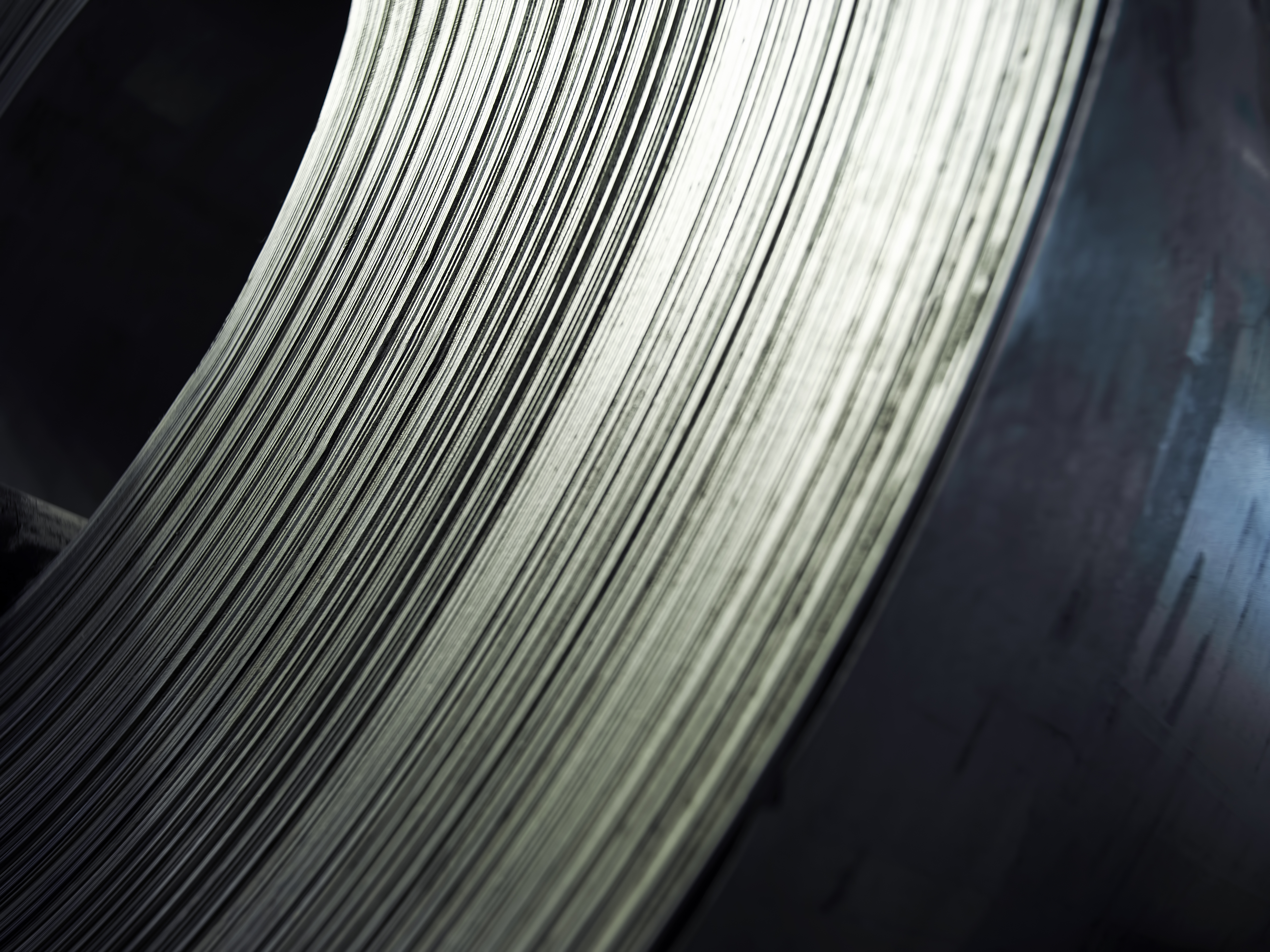 How To Ensure Consistent High-Quality Steel Strip Production