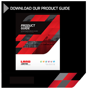 Download Our Product Guide