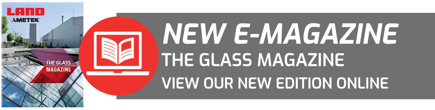 New E-Magazine - Glass