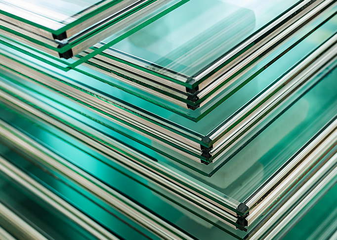 Glass Tempering / Toughening