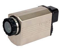 AMETEK Land Fixed Thermal Imagers & Line Scanners - NIR