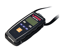 AMETEK Land Industry Application Specific - Gold Cup Reference Pyrometer